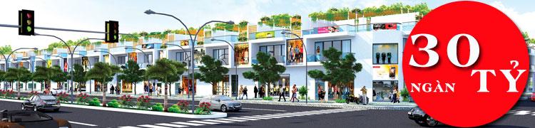 Mua nhà được hỗ trợ gói VAY 30 ngàn tỷ tại Quảng Ngãi