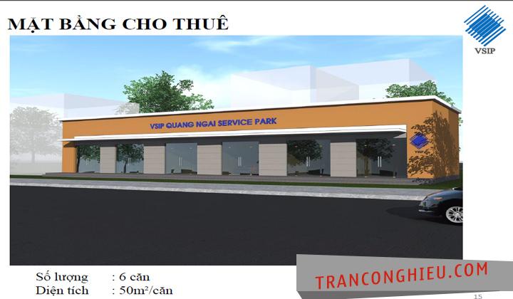 mat-bang-shop-cho-thue-tai-vsip-quang-ngai