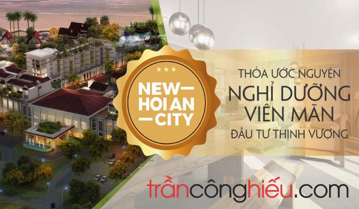new-hoi-an-city-pro
