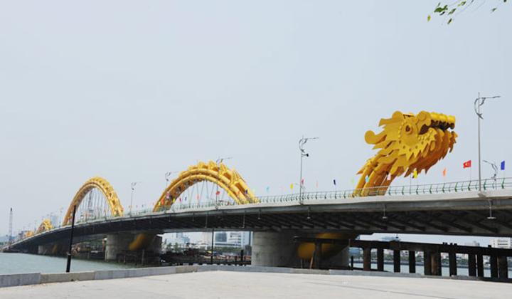 dự án elysia complex city đà nẵng