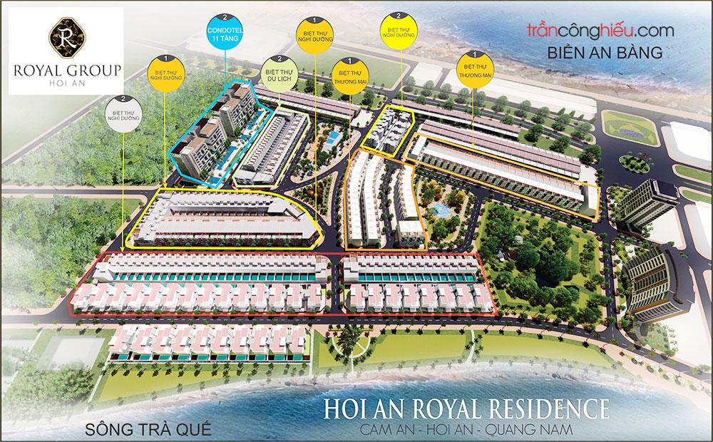 du-an-hoi-an-royal-residence