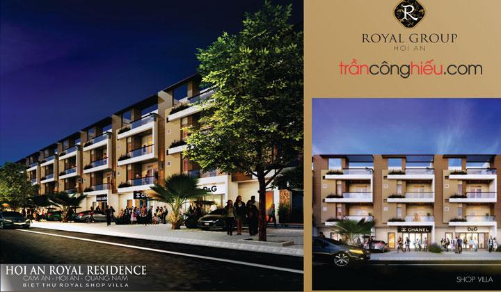 hoi-an-royal-residence-3