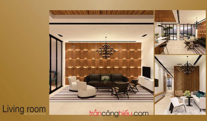 hoi-an-royal-residence-5
