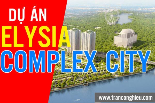 du-an-elysia-complex-city-da-nang-viet-nam