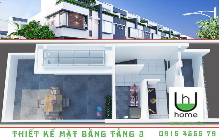mat-bang-can-ho-uhome-quang-ngai-tang-3