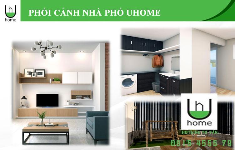 phoi-canh-can-ho-uhome-quang-ngai-1
