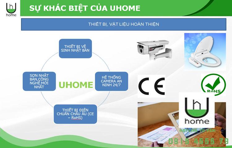 vat-lieu-hoan-thien-can-ho-uhome