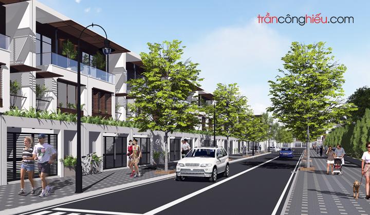 du-an-eco-future-park-quang-nam-tien-ich