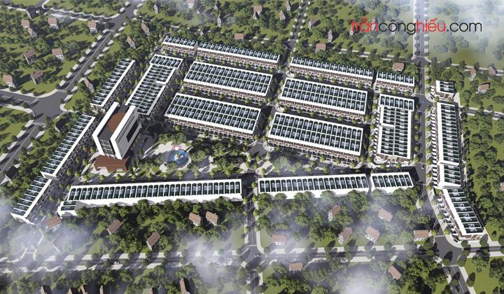 du-an-eco-future-park-quang-nam