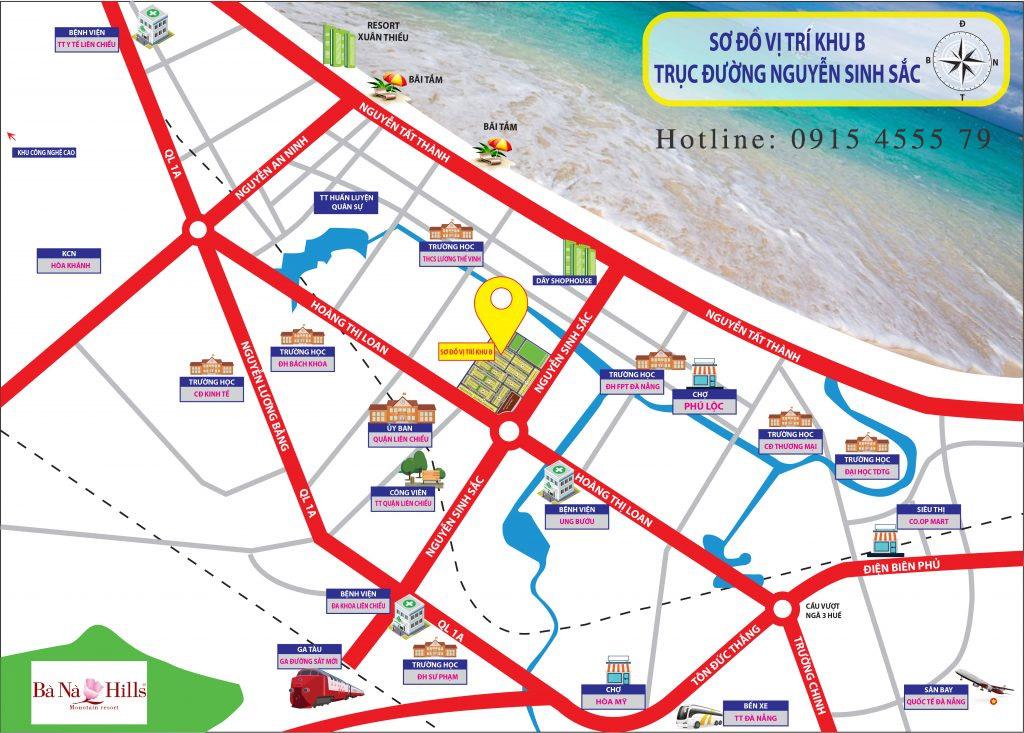 du-an-kim-long-city-nguyen-sinh-sac