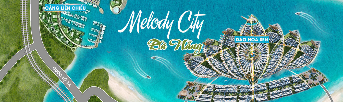 banner-melody-city