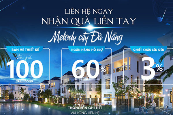 du-an-melody-city-da-nang