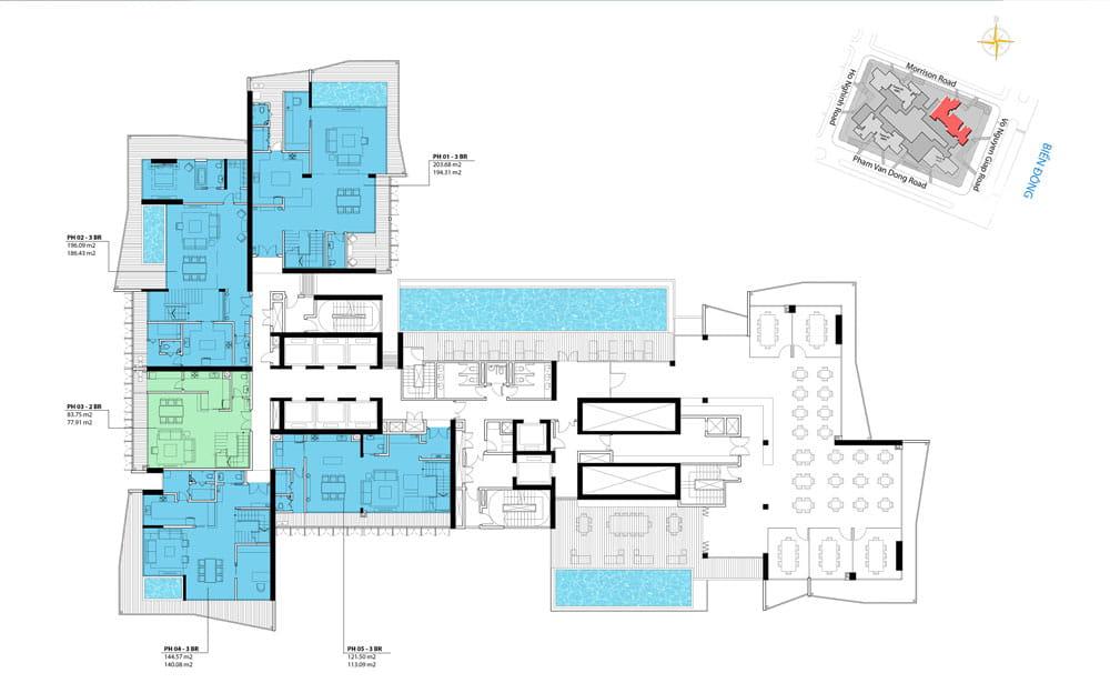 penthouse-47